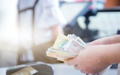 Pagar deudas con su aguinaldo podría ser un grave error