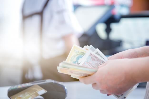 6 preguntas que te debes hacer antes de solicitar un crédito bancario