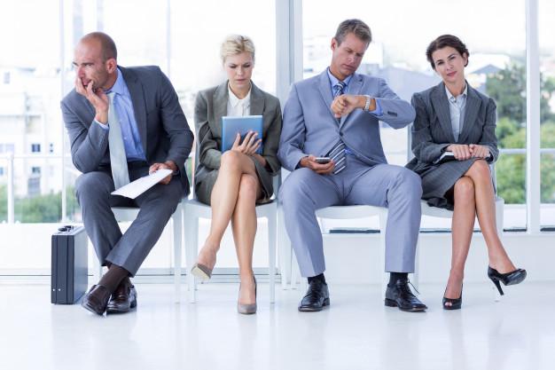 6 principios para atraer al mejor talento en una empresa