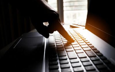 ¿Qué deparan las cartas en temas de fraude para 2020?