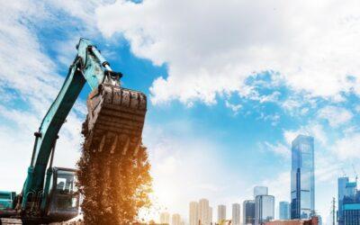Costa Rica será sede del III congreso Inmobiliario latinoamericano