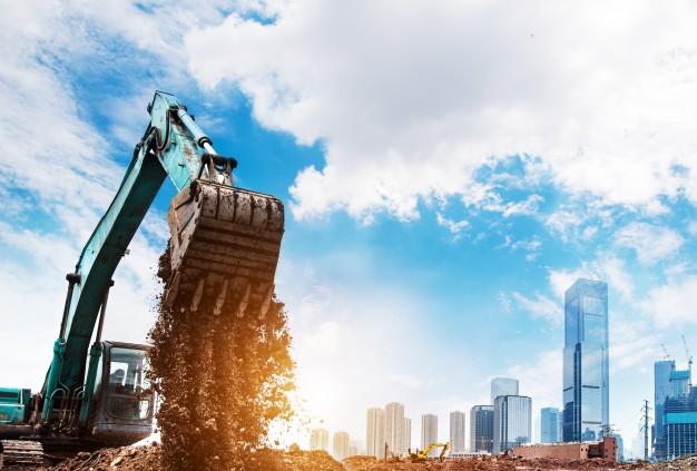 Cinco claves para planificar su futuro inmobiliario