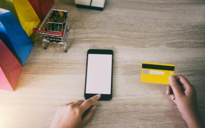 La importancia del débito y sus beneficios