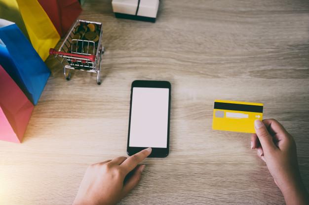 Uber Panamá y Visa unen esfuerzos para impulsar uso de pagos electrónicos