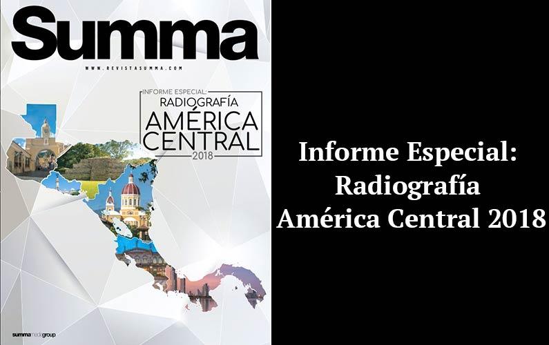 Programa Centroamérica Exporta impulsa internacionalización de mipymes nicaragüenses