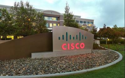 Cisco impulsará la digitalización de las Pymes costarricenses