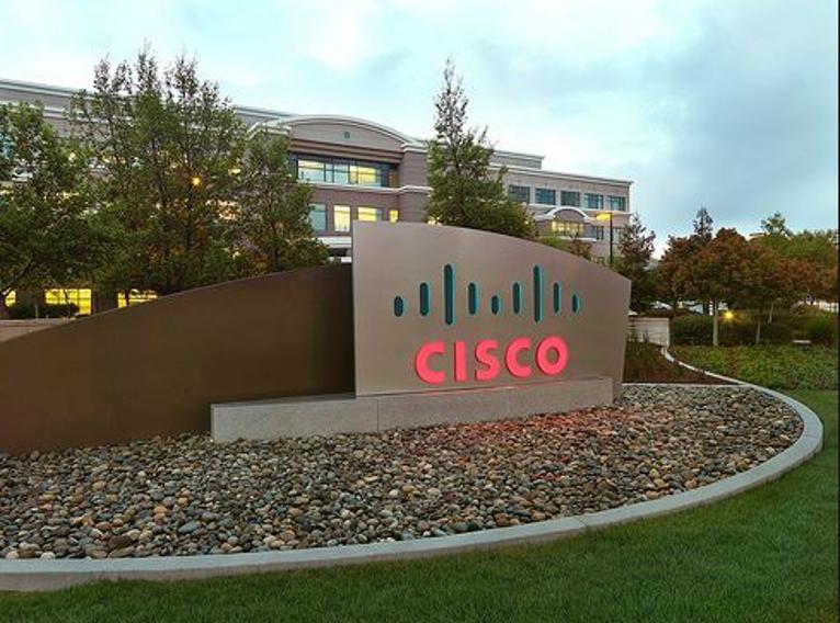Walt Disney Studios Selecciona a Cisco como Socio de Innovación