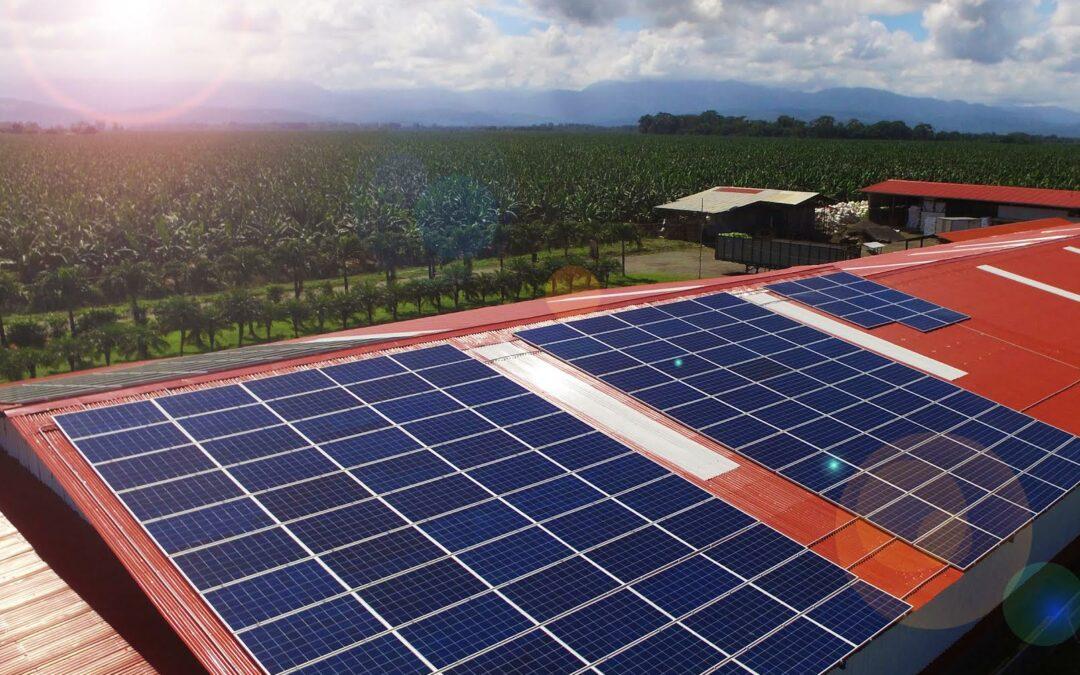 Panamá: Secretaría de Energía planea ejecutar 672 nuevos proyectos eléctricos