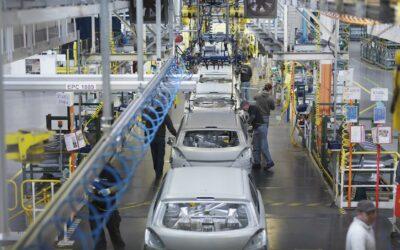 SAP innova los procesos de producción de Grupo Q