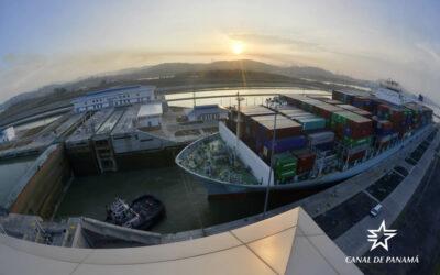 Panamá: Los desafíos post Canal ampliado