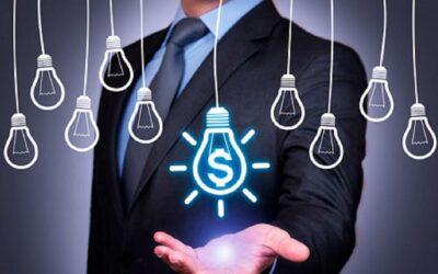 Aprenda a vender para lograr el éxito con su emprendimiento