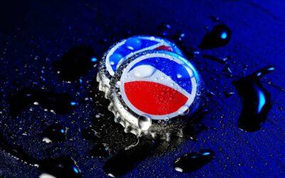 PepsiCo compra empresa de bebidas saludables