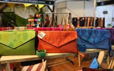 «Sello Costa Rica Artesanal» certifica a emprendedores para garantizar originalidad de productos