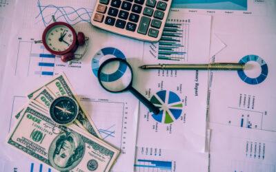 Costa Rica: Ante caída en tasas de interés, expertos recomiendan otras opciones para ahorrar