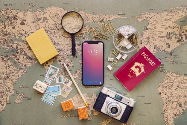 España y el BID impulsarán el turismo inteligente en Latinoamérica y Caribe