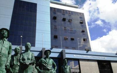 Costa Rica: BCCR y Conassif anuncian sobre mejores prácticas ante la descontinuación de la Libor
