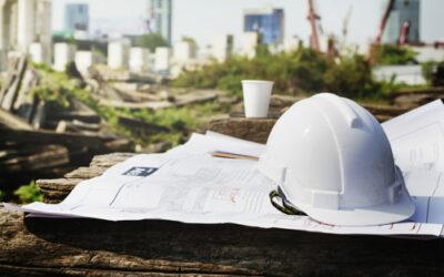 Costa Rica: Construir saldrá más caro a partir de este mes de julio con la entrada en vigencia del IVA