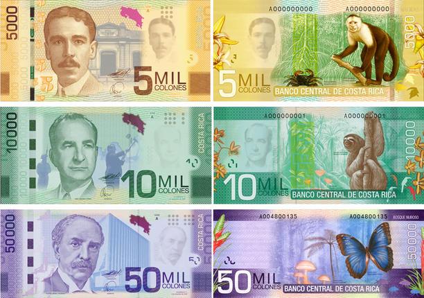 Costa Rica: Gobierno lanza Estrategia Nacional de Educación Financiera