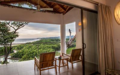 Costa Rica: Hoteles abren sus puertas al turistas nacional maximizando sus medidas de bioseguridad