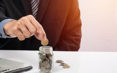 ¿Estudiar te garantiza un buen salario?