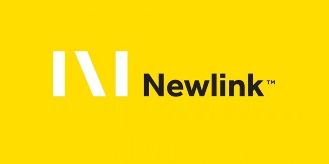 Reputation Institute y Newlink se unen para impulsar la gestión de la reputación en América Latina