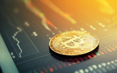 BCIE reafirma apoyo a El Salvador en la implementación del bitcoin