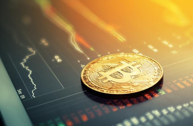 Bitcoin se hunde por debajo de US$6.000, su nivel más bajo en más de un año