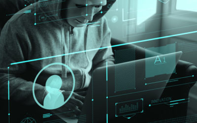 ¿Cómo combatir los intrusos digitales?