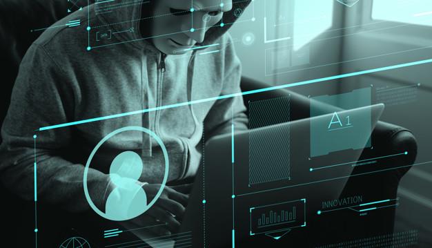 Vulnerabilidades en dispositivos crecieron en su máximo durante 2018