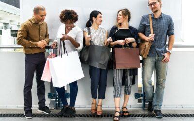 OmniCommerce: ¿qué tan cerca están las empresas de lograrlo?