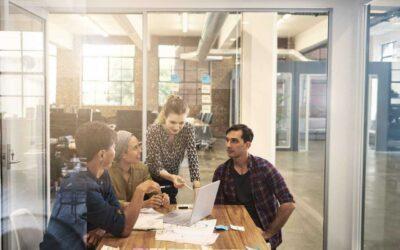 Claves para gestionar el capital humano de las empresas en tiempos de incertidumbre