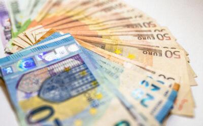 ABC aboga por la aprobación del Proyecto de Eurobonos de manera integral
