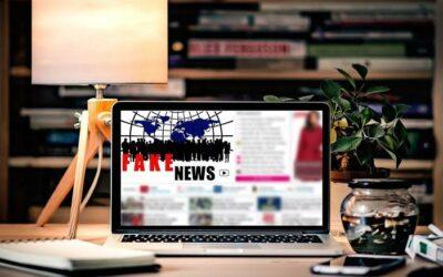 Adiós a las fakenews: Llegan las herramientas gratuitas de verificación online