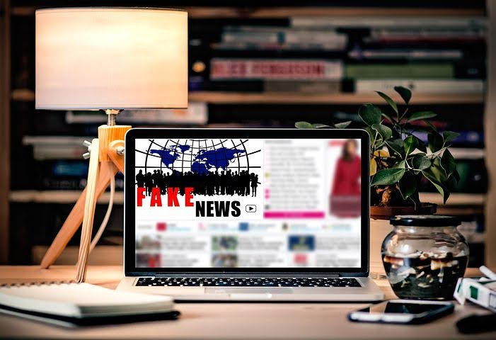 El Reto de Gobernar en días de las Fake News