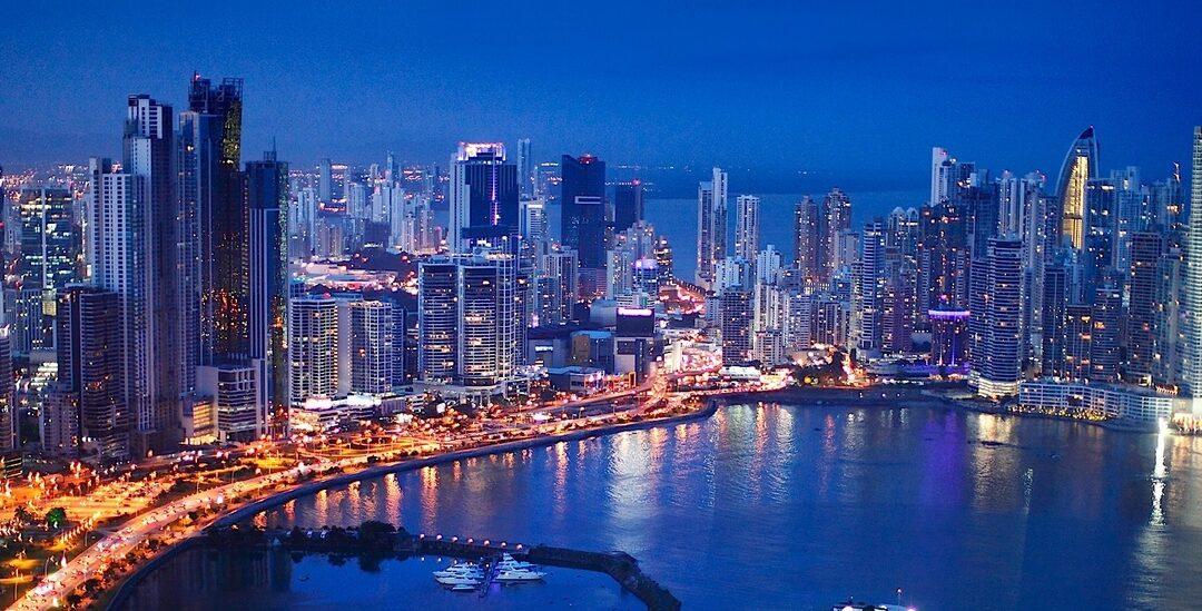 Panamá: Más de 200 compradores participarán de Expo Turismo International 2019