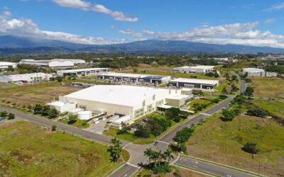 Costa Rica: Zonas Francas y consideraciones para el cierre 2019