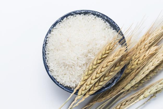 El Salvador recibirá 3 mil toneladas de arroz de la República Popular China