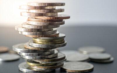 Costa Rica: Bancos presentan propuestas para atender emergencia por COVID-19