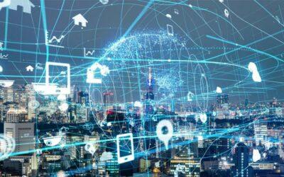 6 consejos para prevenir un fraude cibernético electrónico en esta temporada