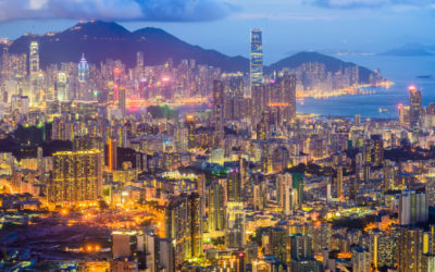 China impulsa apertura económica con zonas piloto de libre comercio