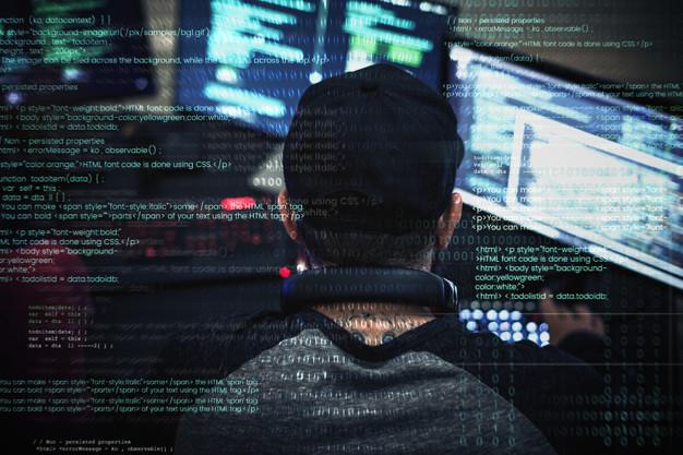 Gente vs tecnología: la mejor arma contra las amenazas cibernéticas