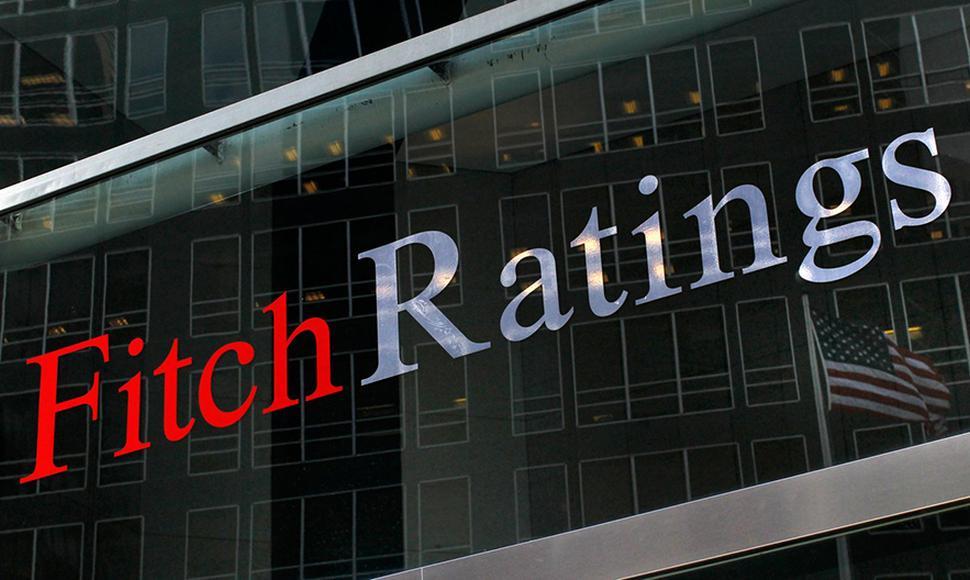 Fitch Ratings califica positivamente a empresa costarricense
