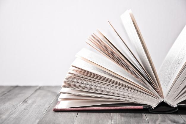 ¿Qué libros leer en 2019?
