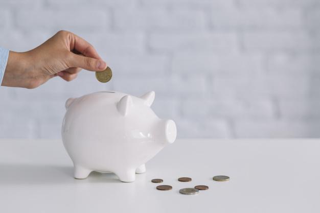¿Cuánto debo ahorrar para enfrentar la cuesta de enero?
