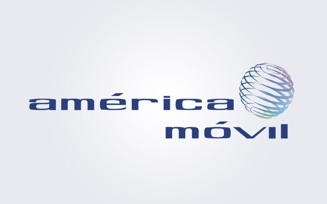 América Móvil de Carlos Slim vende Tracfone, su mayor negocio de EE.UU a Verizon