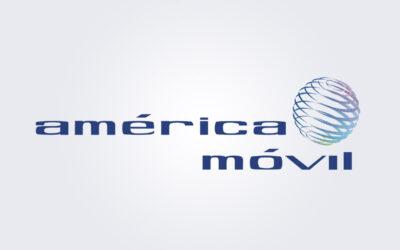 América Móvil (Claro) solicita autorización para comprar Telefónica en El Salvador