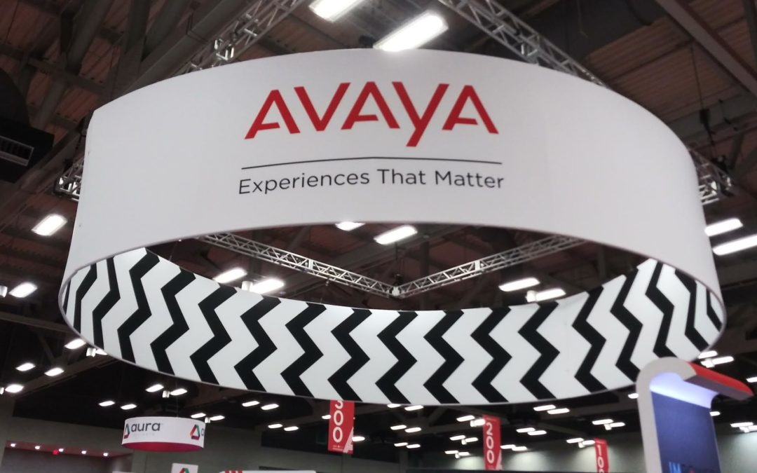Avaya propone usar tecnología de atención al público para superar la pandemia