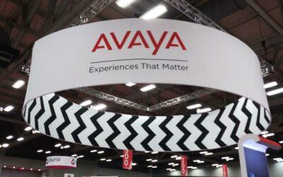Avaya e IBM firman acuerdo para acelerar la estrategia de nube híbrida