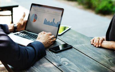 ¿Cómo mejorar la eficiencia de su empresa aprovechando los canales digitales?