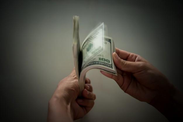 ¿Cómo manejar las variaciones del dólar en beneficio de tu negocio?
